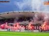 MariborOlimpija_VM_201718_12