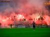 MariborOlimpija_VM_201718_13