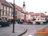 MariborOlimpija_VM_199293_01.jpg