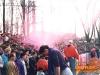 MariborOlimpija_VM_199293_03.jpg