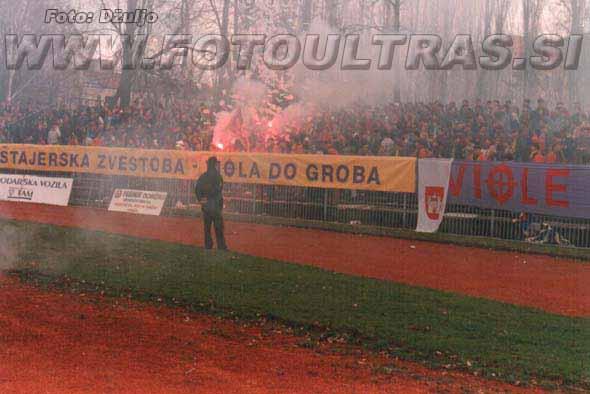 MariborOlimpija_Viole_199495_02.jpg