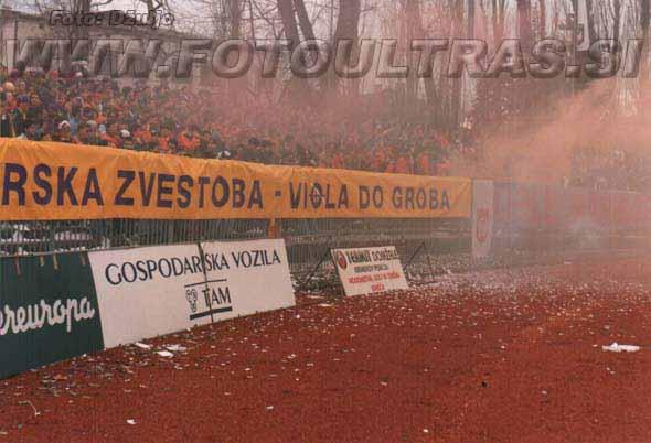 MariborOlimpija_Viole_199495_03.jpg