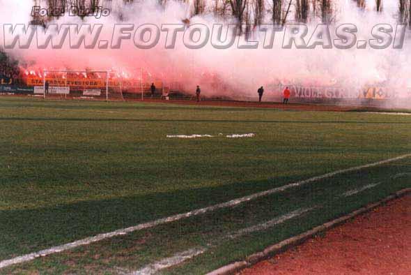 MariborOlimpija_Viole_199495_04.jpg
