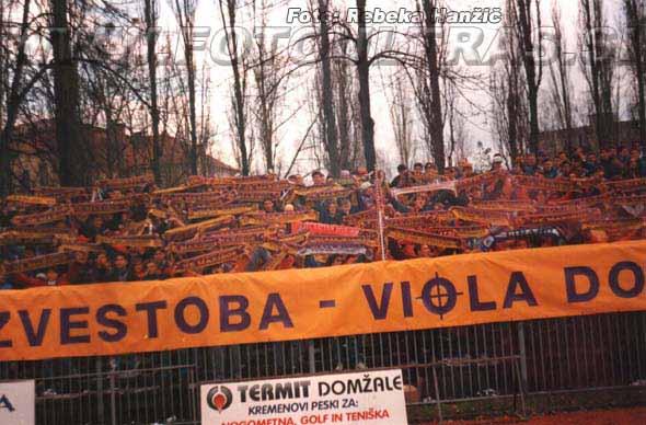 MariborOlimpija_Viole_199495_06.jpg