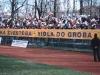 MariborOlimpija_Viole_199495_01.jpg