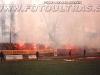 MariborOlimpija_Viole_199495_05.jpg