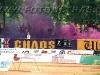 Maribor_Olimpija_VM_03.jpg