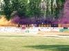 Maribor_Olimpija_VM_04.jpg