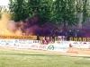 Maribor_Olimpija_VM_05.jpg