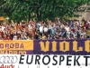 Maribor_Olimpija_VM_12.jpg