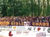 Maribor_Olimpija_VM_14.jpg