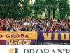 Maribor_Olimpija_VM_16.jpg