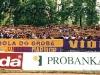 Maribor_Olimpija_VM_17.jpg