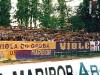 Maribor_Olimpija_VM_18.jpg
