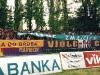 Maribor_Olimpija_VM_19.jpg