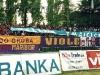 Maribor_Olimpija_VM_20.jpg