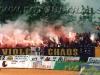 Maribor_Olimpija_VM_34.jpg
