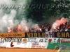 Maribor_Olimpija_VM_35.jpg