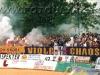 Maribor_Olimpija_VM_36.jpg
