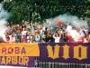 Maribor_Olimpija_VM_41.jpg