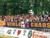 Maribor_Olimpija_VM_45.jpg