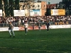 Maribor_Olimpija_VM_46.jpg