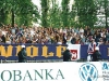 Maribor_Olimpija_VM_50.jpg