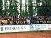 Maribor_Olimpija_VM_51.jpg