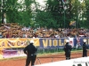 Maribor_Olimpija_VM_53.jpg