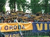 Maribor_Olimpija_VM_54.jpg