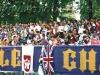 Maribor_Olimpija_VM_56.jpg
