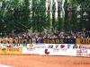 Maribor_Olimpija_VM_61.jpg