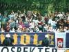 Maribor_Olimpija_VM_63.jpg