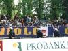 Maribor_Olimpija_VM_67.jpg