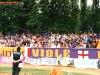 MariborOlimpija_VM_199697_02.jpg