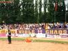 MariborOlimpija_VM_199697_03.jpg