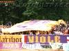 MariborOlimpija_VM_199697_05.jpg