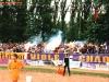 MariborOlimpija_VM_199697_11.jpg