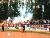 MariborOlimpija_VM_199697_13.jpg