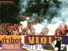 MariborOlimpija_VM_199697_16.jpg
