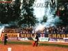 MariborOlimpija_VM_199697_17.jpg