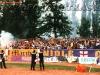 MariborOlimpija_VM_199697_19.jpg