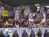 MariborOlimpija_200708_Viole_53.jpg