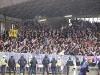MariborOlimpija_200708_Viole_55.jpg