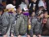 MariborOlimpija_200708_Viole_63.jpg