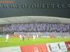 MariborOlimpija_VM_201011_04.jpg