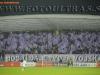 MariborOlimpija_VM_201011_07.jpg