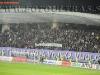 MariborOlimpija_VM_201011_08.jpg