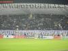 MariborOlimpija_VM_201011_09.jpg