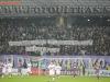 MariborOlimpija_VM_201011_12.jpg